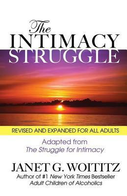 The intimacy struggle