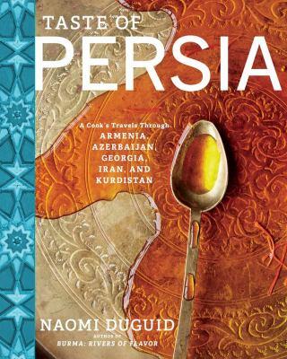 Taste of Persia :