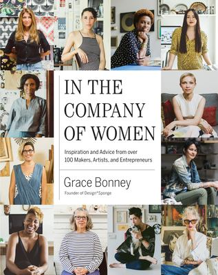 In the company of women :