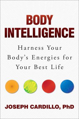 Body intelligence :