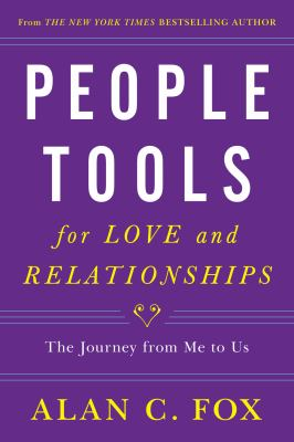 People tools for love and relationships :