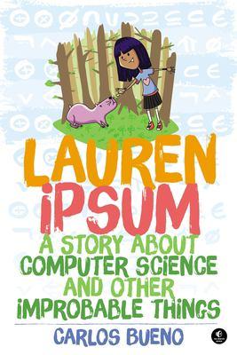 Lauren Ipsum :