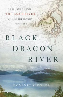 Black dragon river :