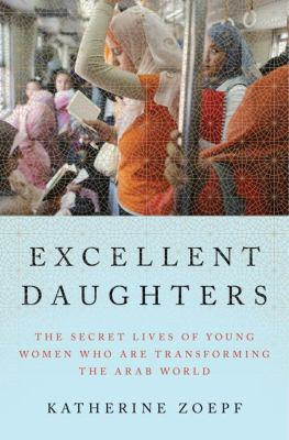 Excellent daughters :