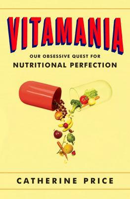 Vitamania :