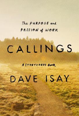 Callings :