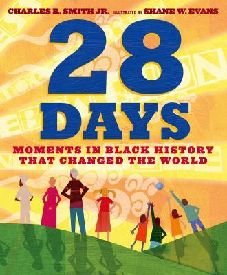 28 days :