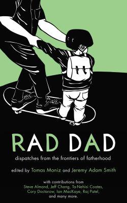Rad dad :