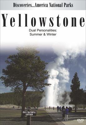Yellowstone :