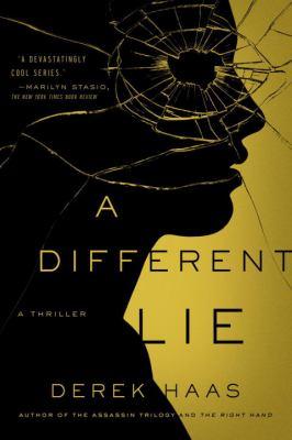 A different lie
