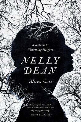 Nelly Dean :
