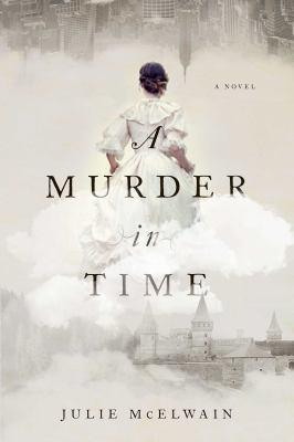 A murder in time :