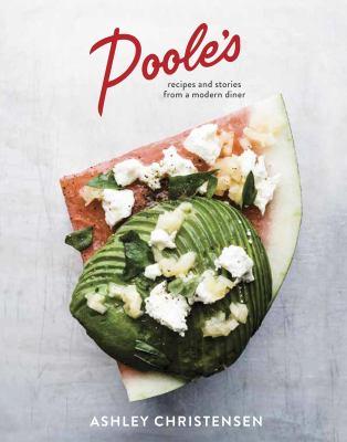 Poole's :
