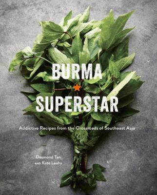 Burma Superstar :