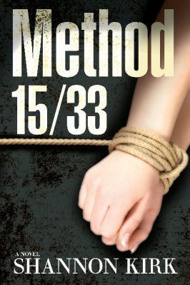 Method 15/33 :