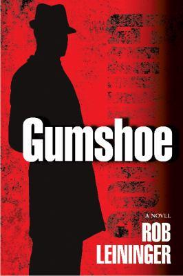Gumshoe :