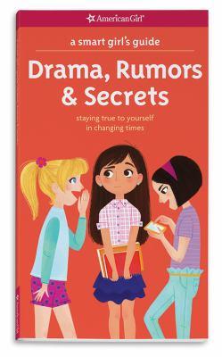 Drama, rumors & secrets :