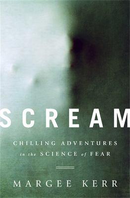 Scream :