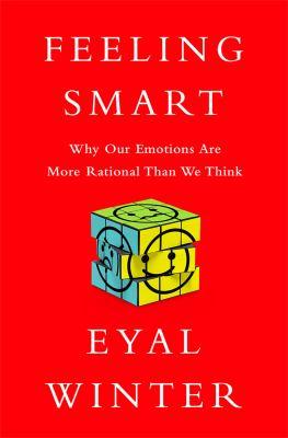 Feeling smart :