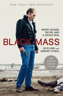 Black mass :