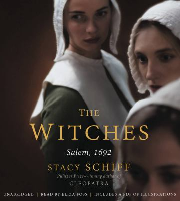 The witches :