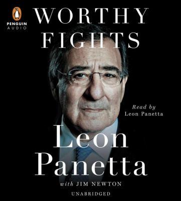 Worthy fights :
