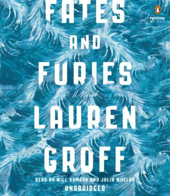 Fates and furies :