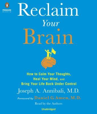 Reclaim your brain :