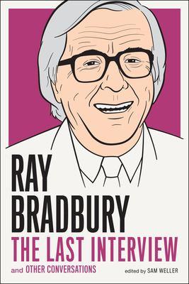 Ray Bradbury :