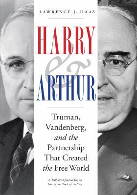 Harry & Arthur :