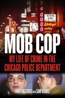 Mob cop :