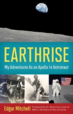 Earthrise :