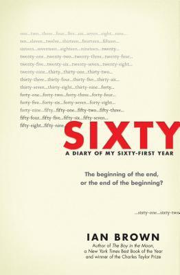 Sixty :