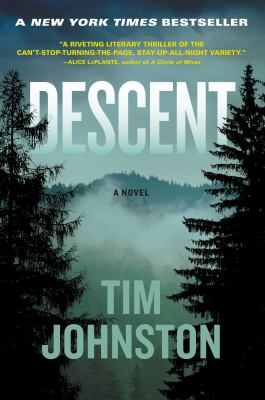 Descent :