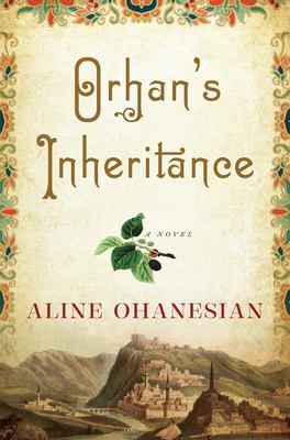 Orhan's inheritance :