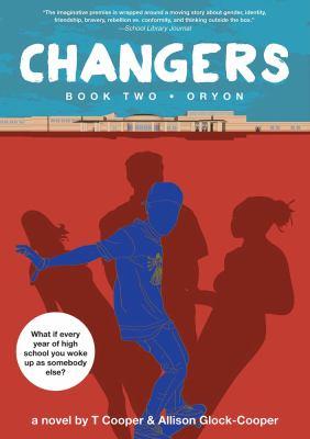 Changers :