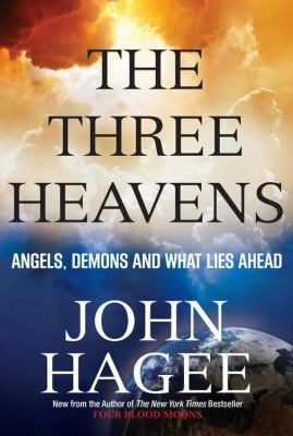 The three heavens :