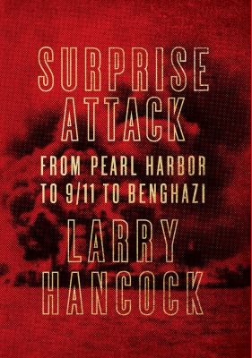 Surprise attack :