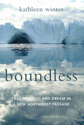 Boundless :