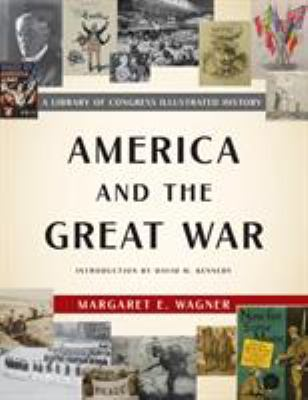 America and the Great War :