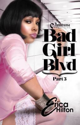 Bad Girl Blvd :