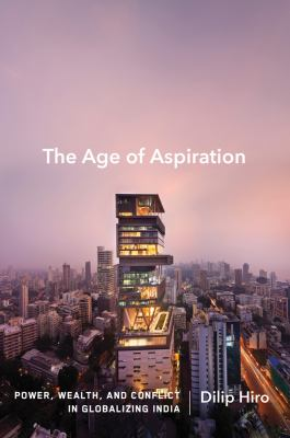 The age of aspiration :