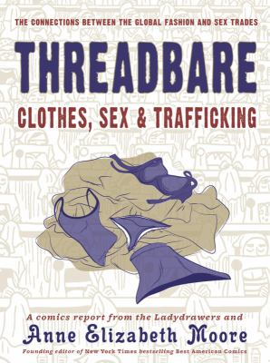 Threadbare :