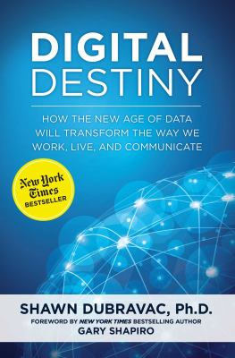 Digital destiny :