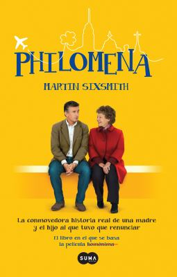Philomena :
