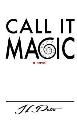 Call it magic