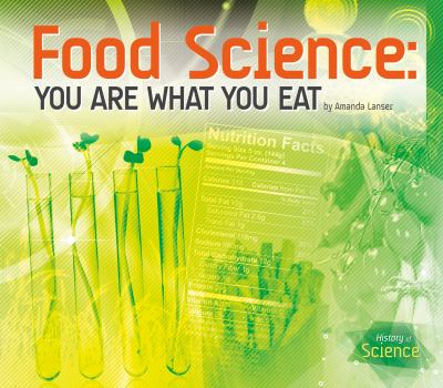 Food science :