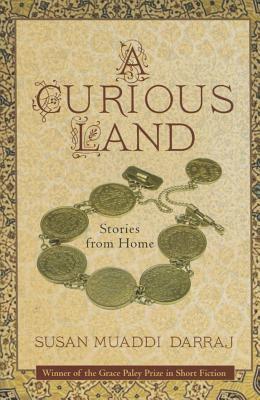 A curious land :