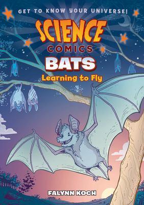 Bats :