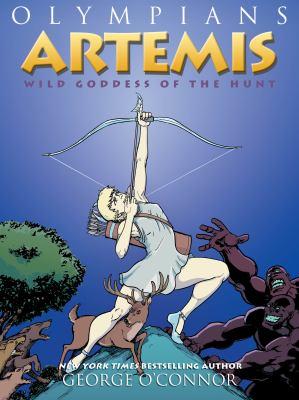 Artemis :